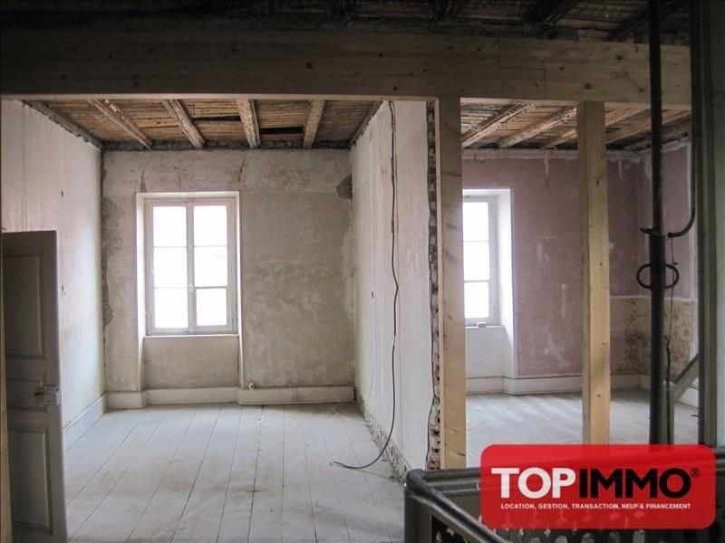 Produit d'investissement immeuble Neuf brisach 222000€ - Photo 9