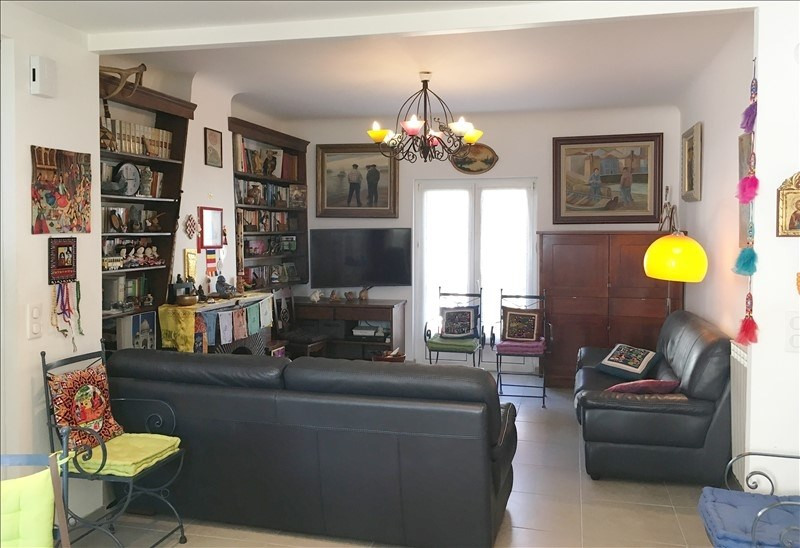 Viager appartement Hendaye 108160€ - Photo 3