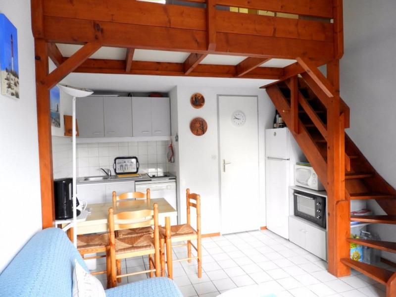 Sale house / villa Saint palais sur mer 149100€ - Picture 3