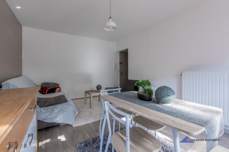 Vente appartement Aix-en-provence 129000€ - Photo 1