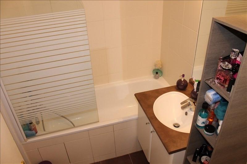 Location appartement Conflans ste honorine 667€ CC - Photo 6