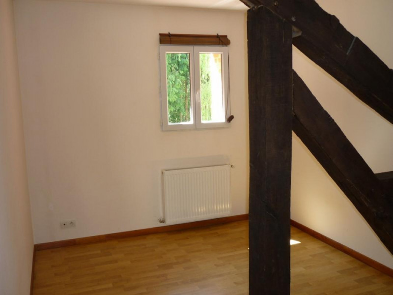 Rental apartment Orbec 455€ CC - Picture 2