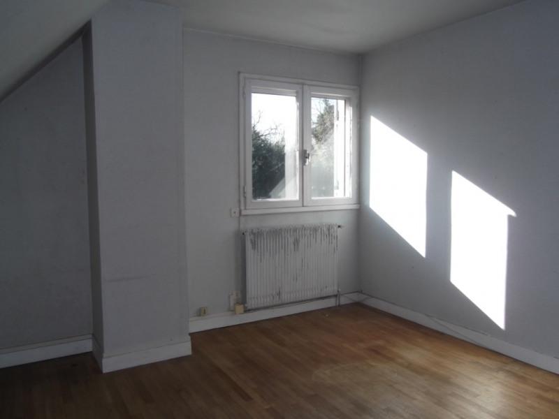 Sale house / villa Bergerac 170500€ - Picture 2