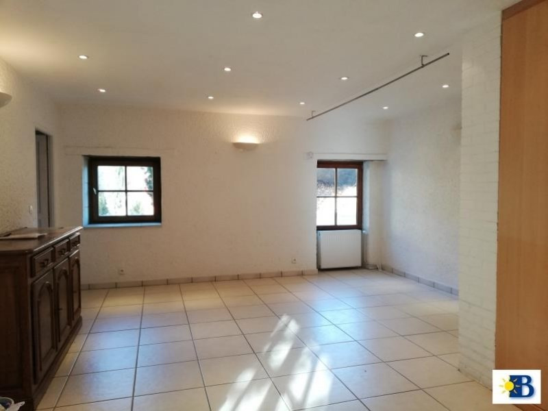 Location appartement Cenon sur vienne 530€ CC - Photo 2