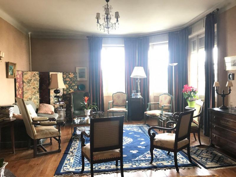 Vente maison / villa Dax 299000€ - Photo 9
