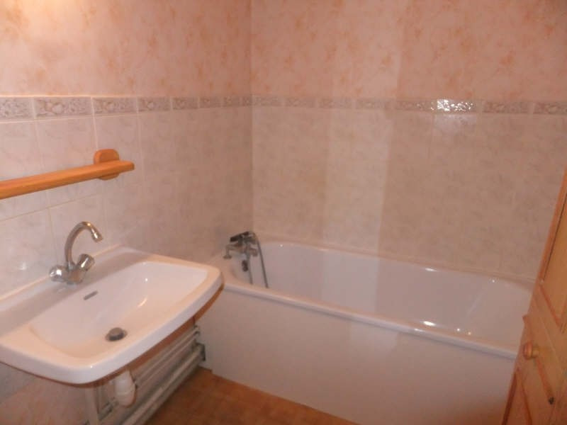 Vente appartement Toulon 145 000€ - Photo 5