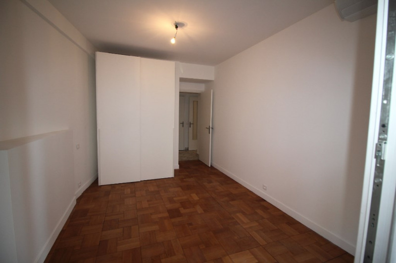 Rental apartment Nice 1494€ CC - Picture 9