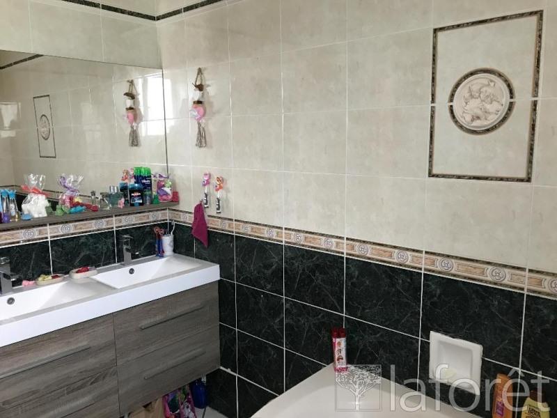 Sale house / villa Saint andre le gaz 234000€ - Picture 8