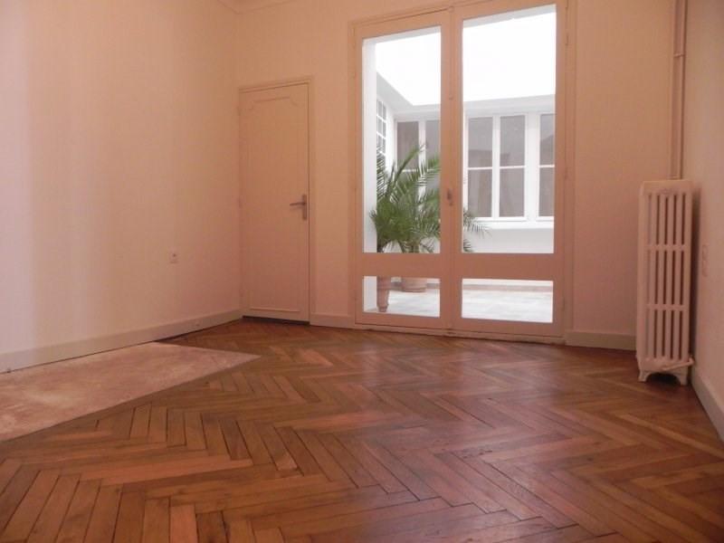 Sale apartment Agen 275000€ - Picture 7