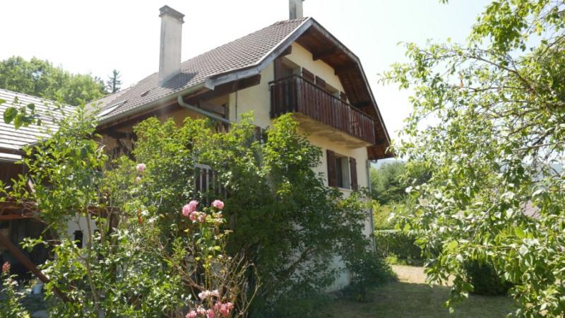 Vente de prestige maison / villa Saint jorioz 580000€ - Photo 3