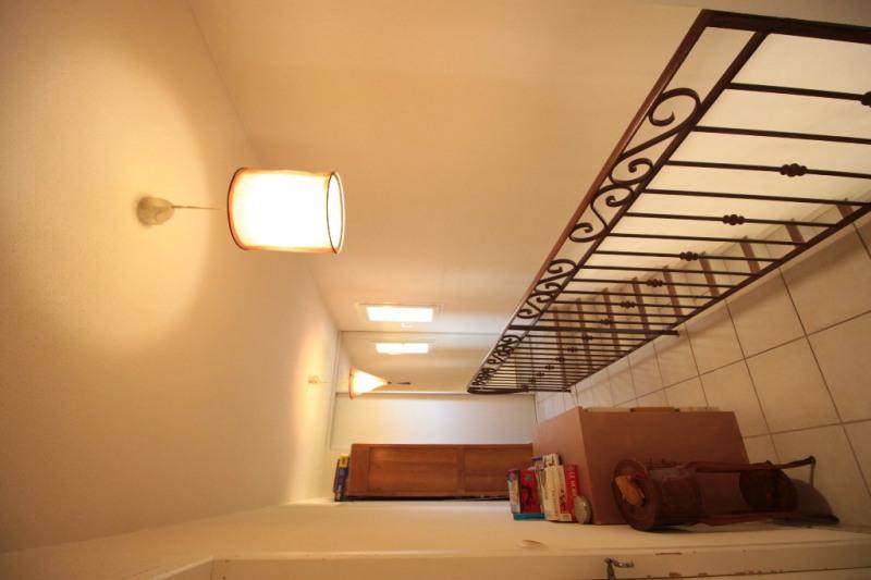 Vente maison / villa Le logis neuf 535000€ - Photo 10