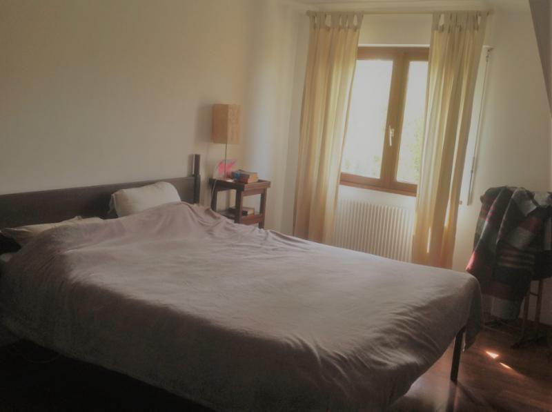 Sale house / villa Tilques 406257€ - Picture 5
