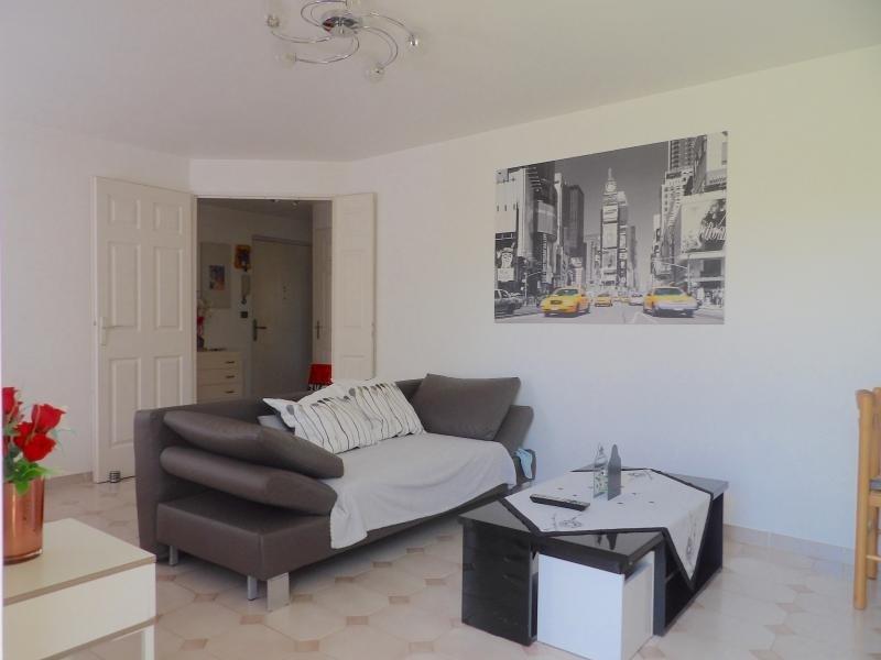 Продажa квартирa Noisy le grand 203000€ - Фото 1