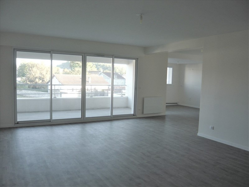 Vente appartement Pau 241 000€ - Photo 1
