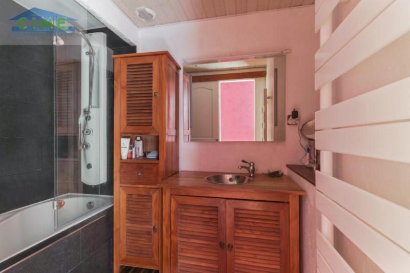 Venta  casa Longjumeau 419000€ - Fotografía 8