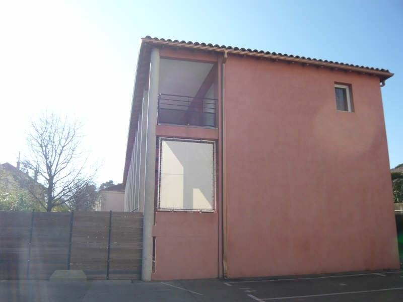 Location maison / villa Aix en provence 2277€ CC - Photo 9