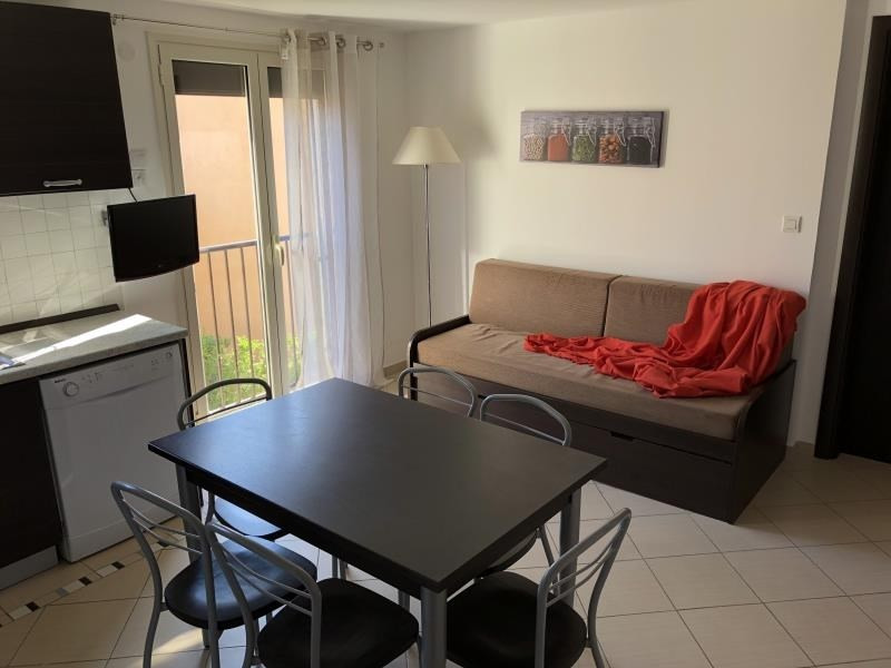 Vente appartement Belgodère 168 000€ - Photo 3