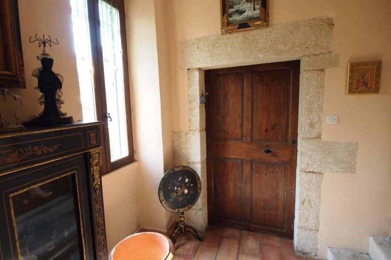 Sale house / villa Uzes 300000€ - Picture 6