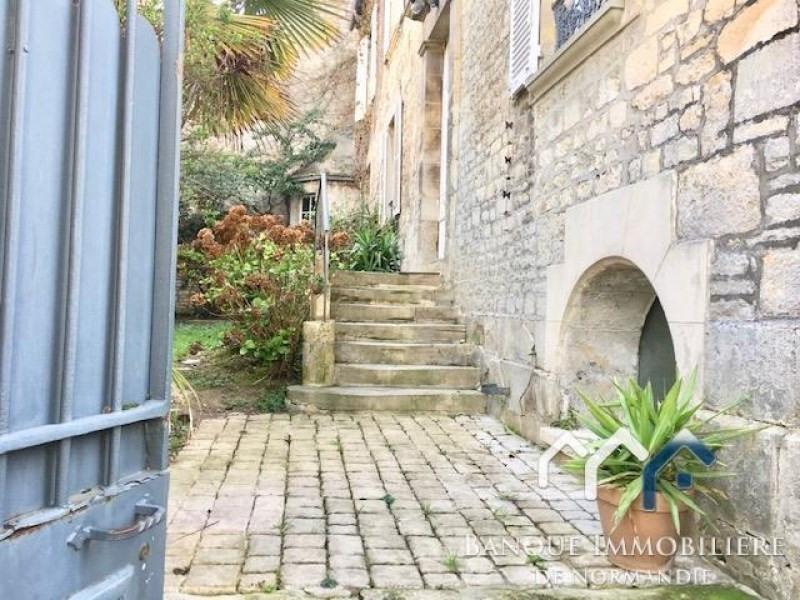 Vente de prestige maison / villa Caen 876000€ - Photo 1