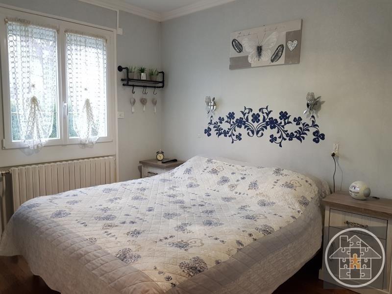 Sale house / villa Le meux 239000€ - Picture 4