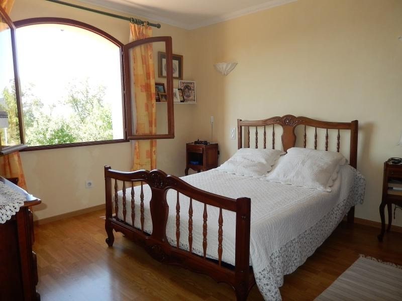 Deluxe sale house / villa Callas 735 000€ - Picture 8