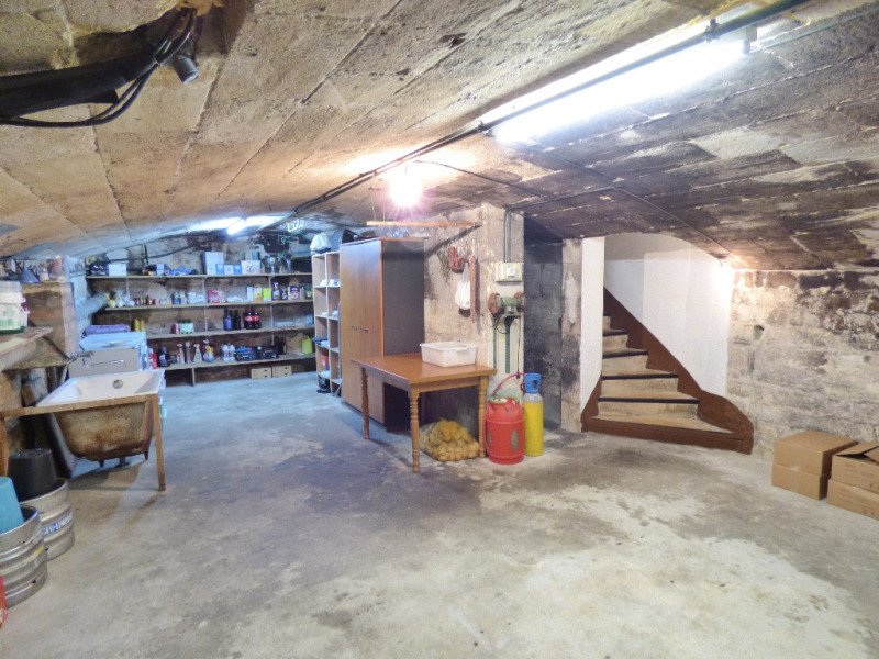 Investment property building Bordeaux 1 035 000€ - Picture 6