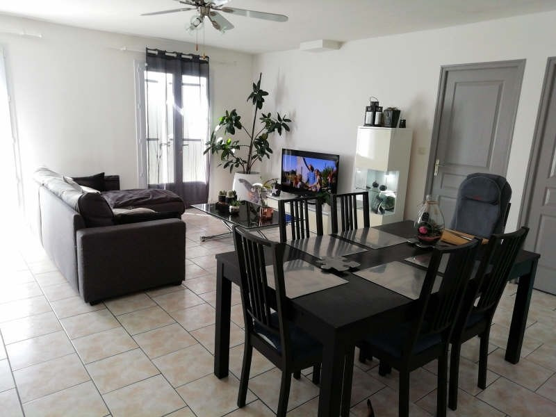 Sale house / villa St augustin 201 400€ - Picture 3