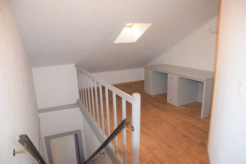 Location maison / villa Limoges 460€ CC - Photo 9