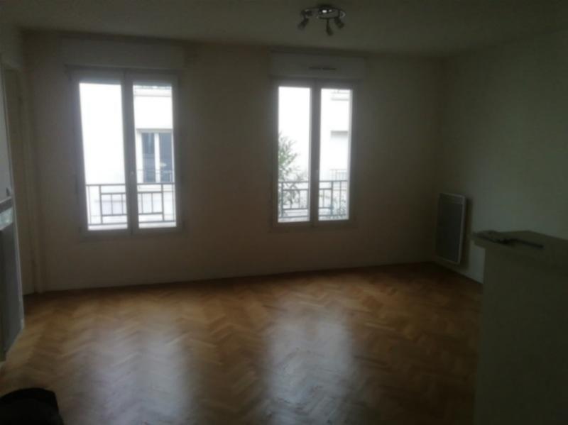 Location appartement Villejuif 967€ CC - Photo 2