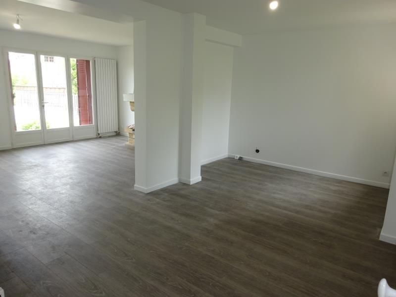 Rental house / villa Livry gargan 1500€ CC - Picture 6