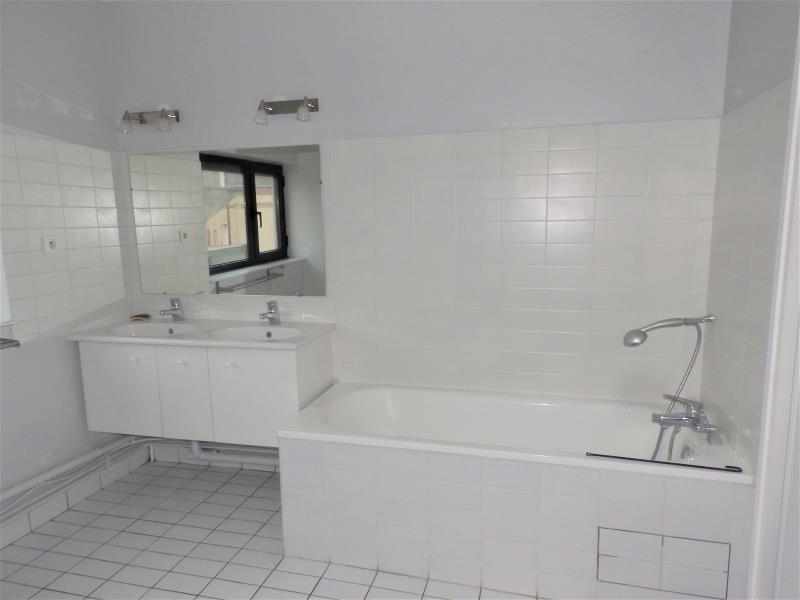 Venta  apartamento Moulins 154000€ - Fotografía 5