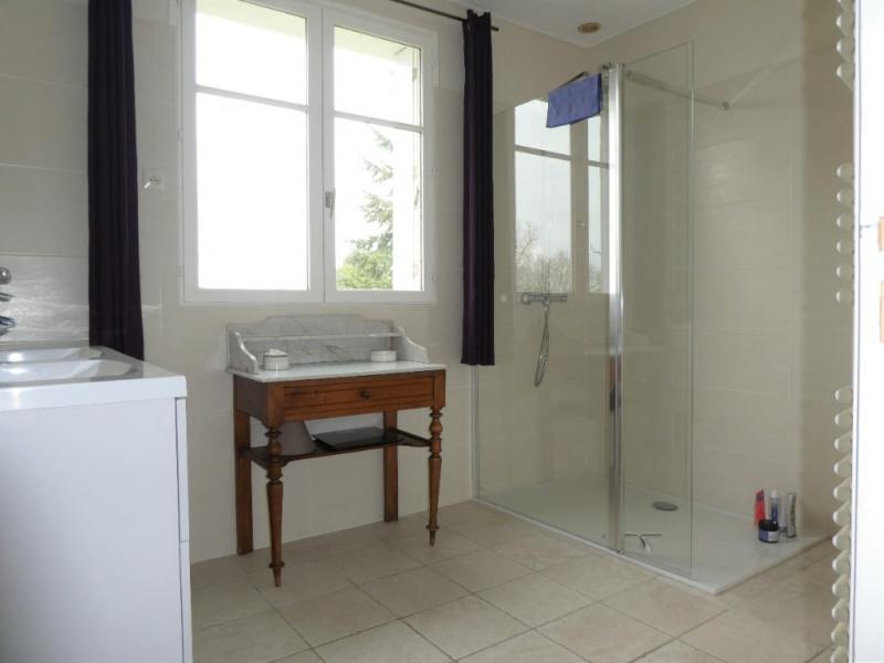 Vente maison / villa Montlouis sur loire 484000€ - Photo 5