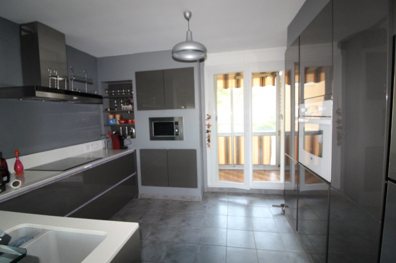 Vente appartement Hyeres 249 100€ - Photo 12