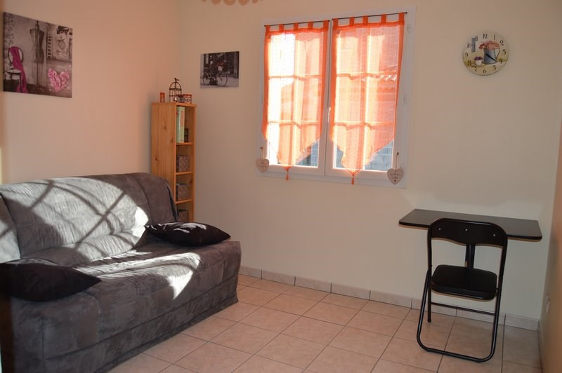 Sale house / villa Sarras 213000€ - Picture 6