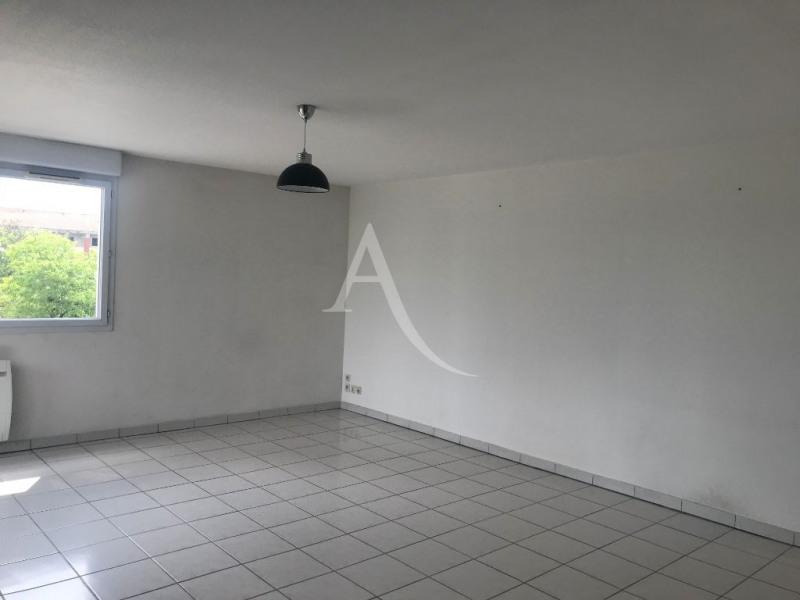 Location appartement Colomiers 625€ CC - Photo 2