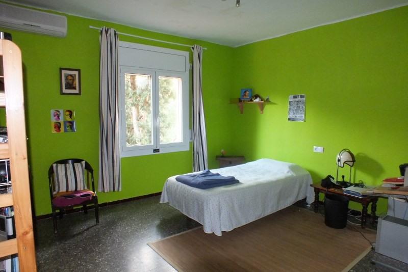 Sale house / villa Pau 999000€ - Picture 22