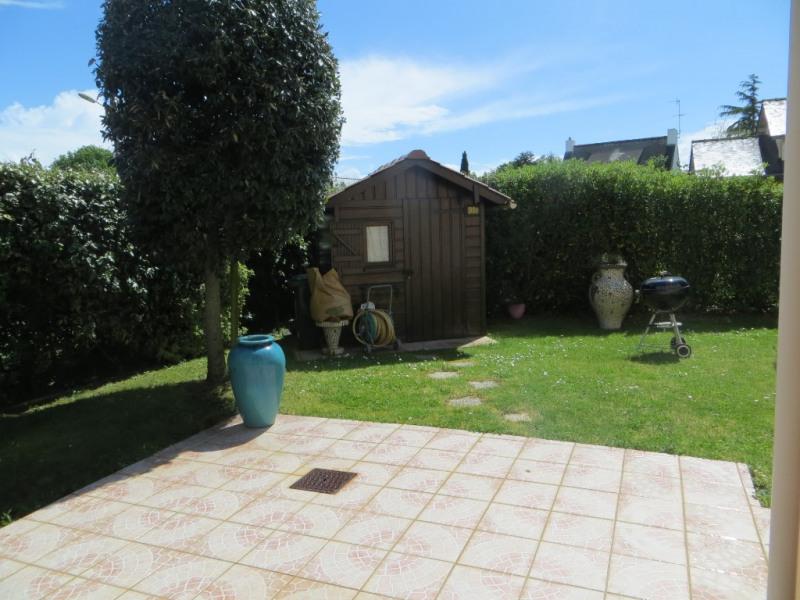 Vente maison / villa La baule 299250€ - Photo 6