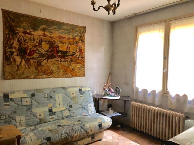 Vente maison / villa Vitre 178500€ - Photo 5
