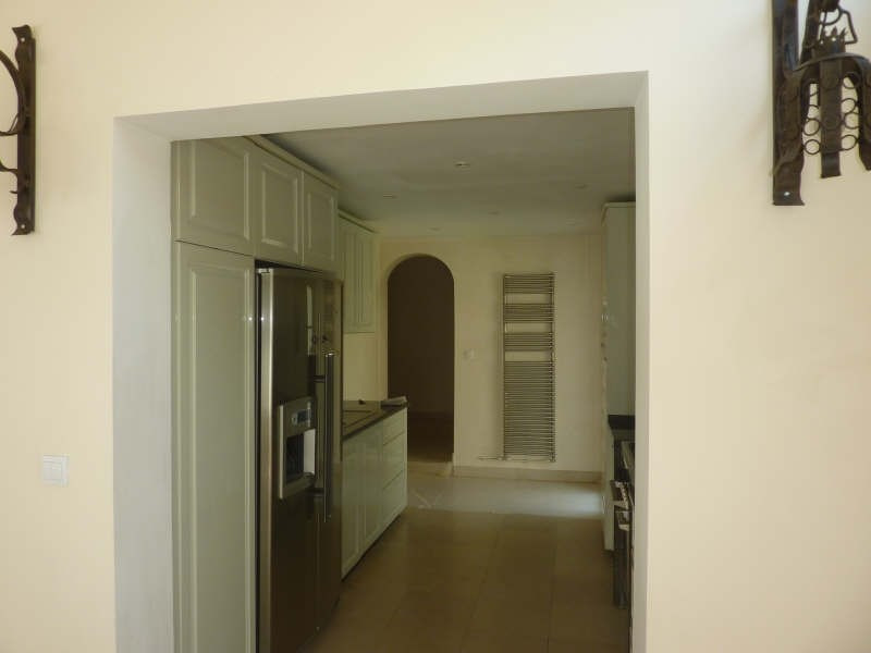 Location maison / villa Maisons-laffitte 3750€ +CH - Photo 6