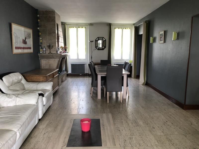 Vente maison / villa Decize 267 000€ - Photo 3