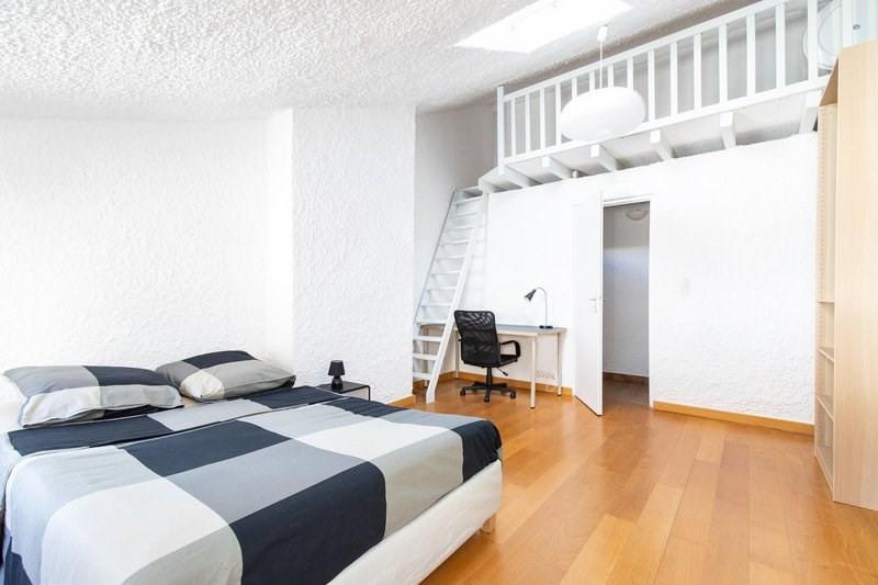 Rental apartment Châlons-en-champagne 550€ CC - Picture 4