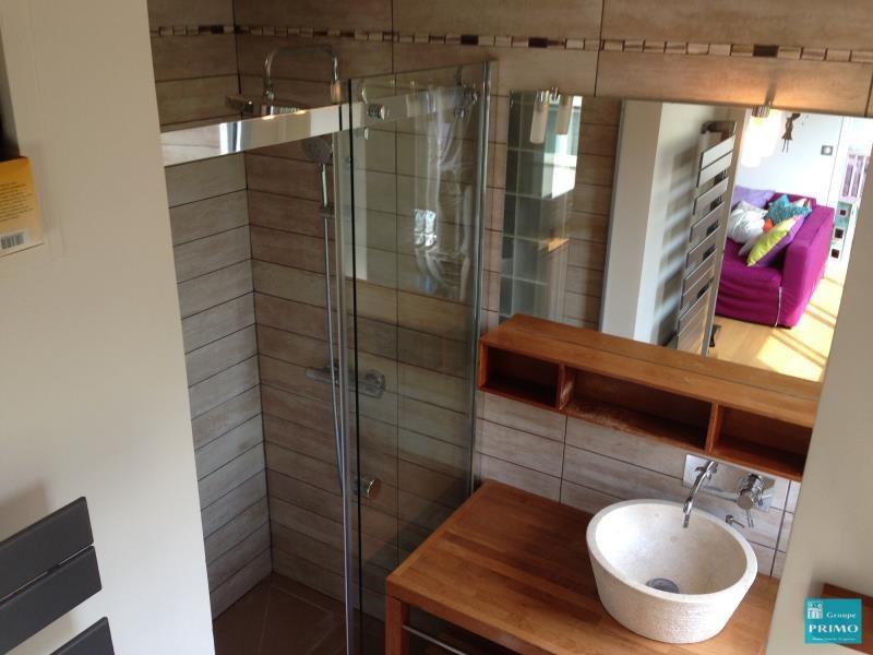 Vente appartement Sceaux 380000€ - Photo 3