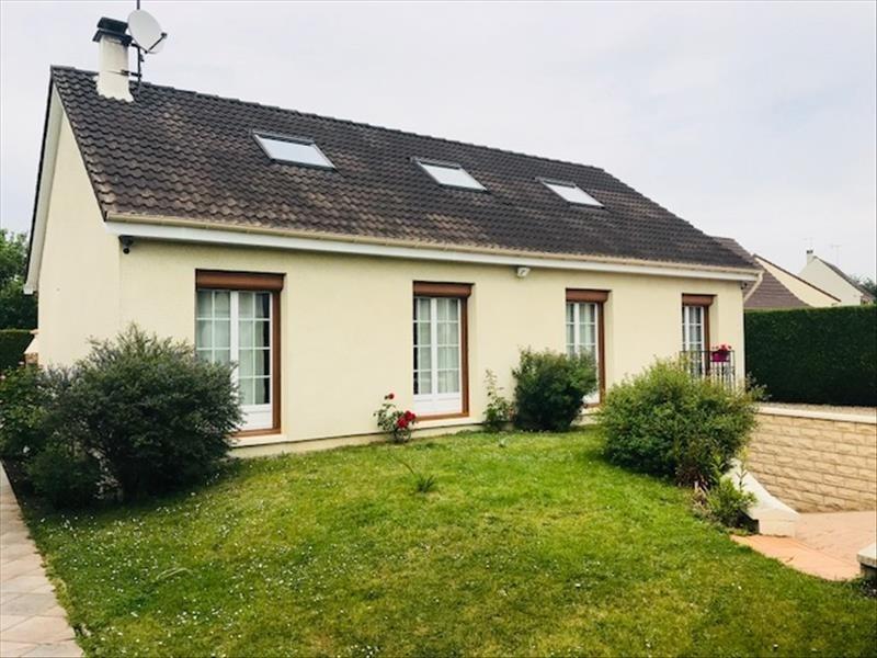 Sale house / villa Gisors 207880€ - Picture 1