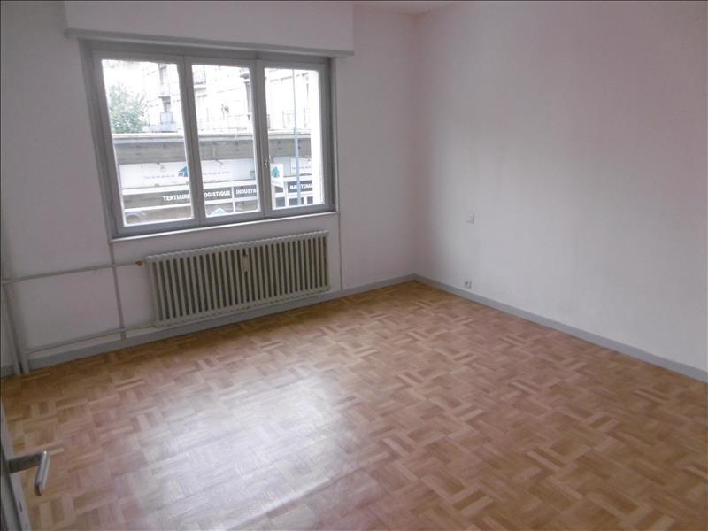 Location appartement Mulhouse 525€ CC - Photo 2