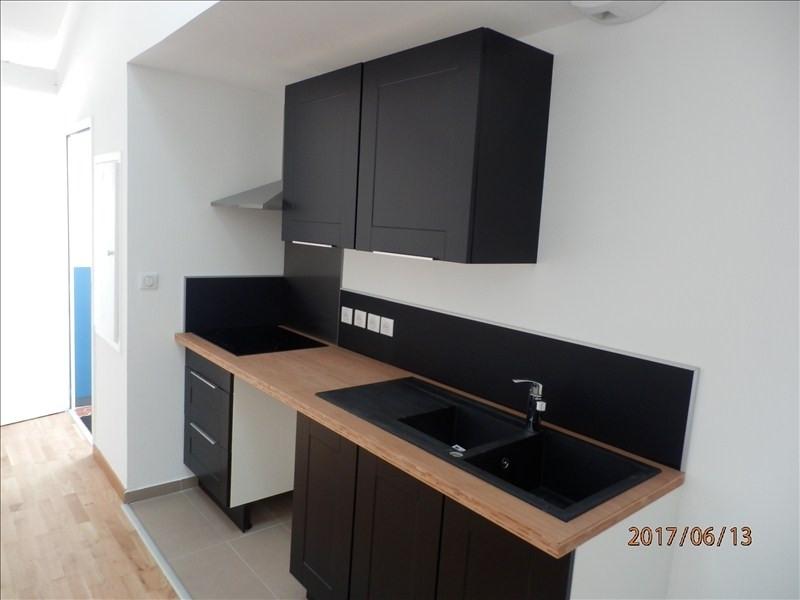 Location appartement Toulon 492€ CC - Photo 3