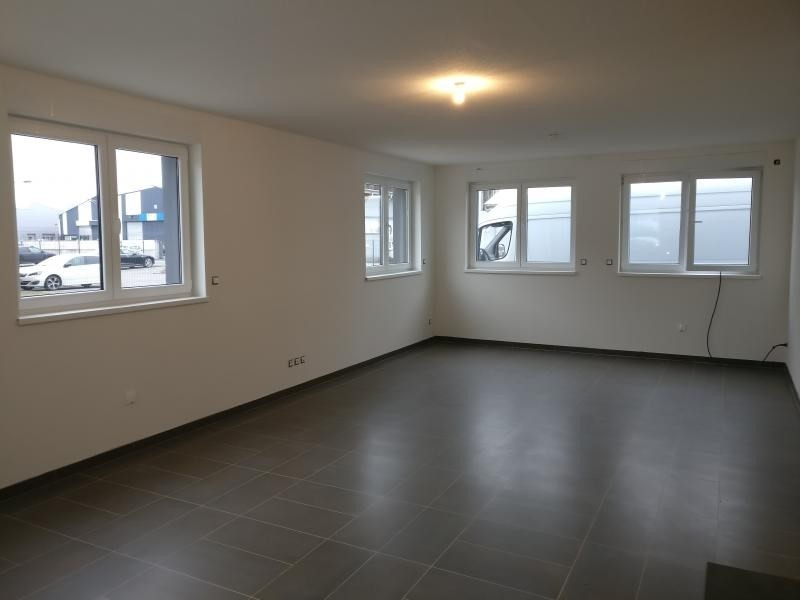 Location bureau Strasbourg 833€ HT/HC - Photo 2