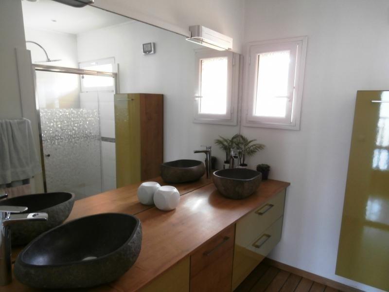 Vente maison / villa St amans valtoret 299000€ - Photo 6