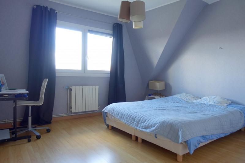 Vente maison / villa Haisnes 231900€ - Photo 3