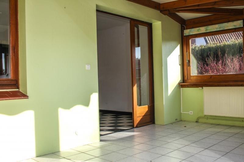 Vente maison / villa Hesdin 172000€ - Photo 3