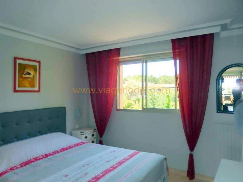 Vitalicio  apartamento Roquebrune-cap-martin 185000€ - Fotografía 5